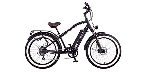 Magnum Ranger E-Bike