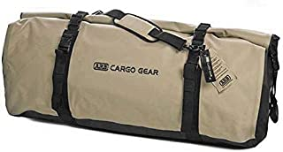 ARB USA 10100390 Cargo Swag Bag Double