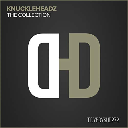 The Knuckleheadz
