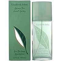 Elizabeth Arden Green Tea Eau de parfum 100 ml