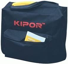 Best kipor power systems Reviews