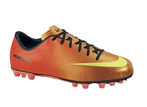 Nike M NK SQD Short K Pantaloni Corti, Uomo, Uomo, M Nk Sqd Short K, Blu (lt Photo Blue/Binary Blue), XL