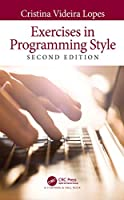 Exercises in Programming Style, 2nd Edition Front Cover