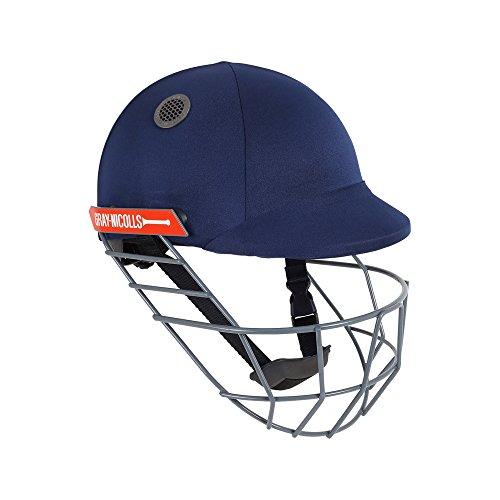 Gray-Nicolls 5506515Atomic Cricket-Helm