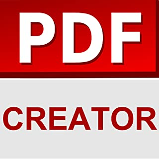 pdf creator for android