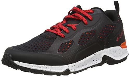 Chaussures de randonnée Columbia pour Homme Vitesse