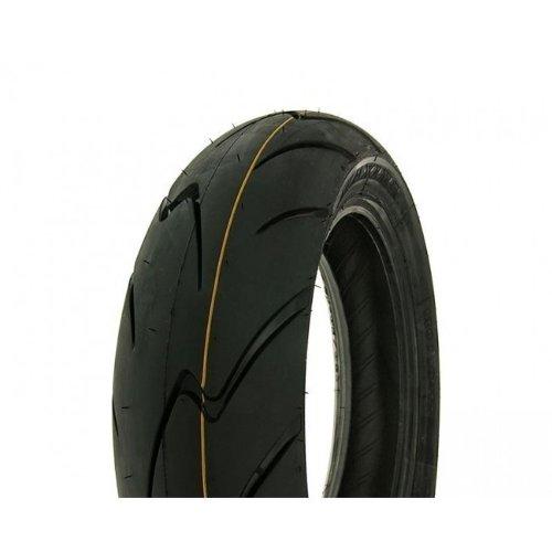 Reifen Maxima 3.50/10 TL (90/90-10)