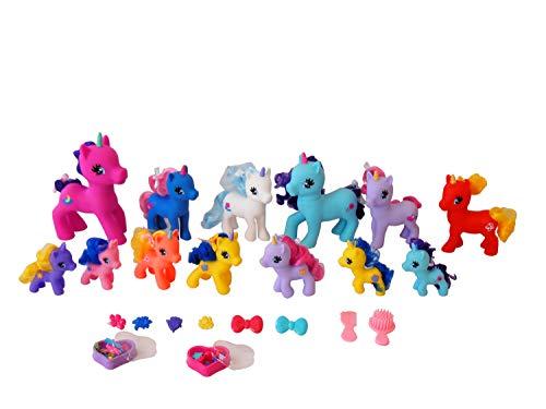 Best Toy ponies Our Picks 2021