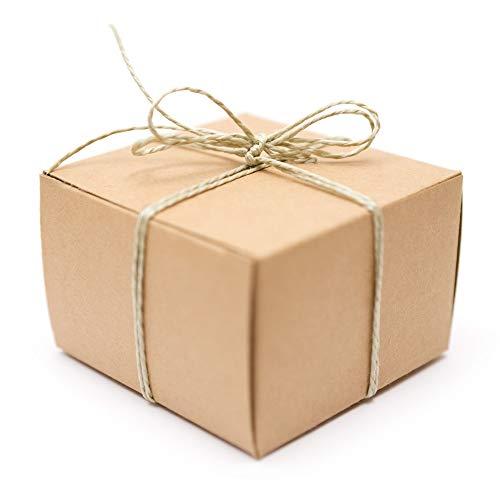 hibuy Restposten Paket/Überraschungspaket - 30 Produkte Querbeet - Neuware, Sonderposten, Retouren