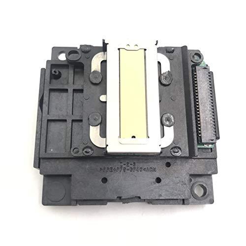 Reparar el cabezal de impresión FA04010 FA04000 cabezal de impresión cabezal de impresión Fit para Epson L300 L301 L351 L355 L358 L111 L120 L210 L211 ME401 ME303 XP 302 402 405 2010 2510 2510