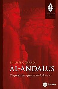 Al-Andalus par Philippe Conrad