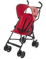عربة اطفال من شيكو CH79558-37