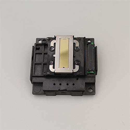 Parte Impresora FA04010 FA04000 Cabezal de impresión Cabezal de impresión Fit para Epson L300 L301 L351 L355 L358 L111 L120 L210 L211 ME401 ME303 XP 302 402 405 2010 2510 2510