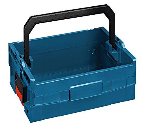 Bosch Professional Werkzeugkiste LT-BOXX...