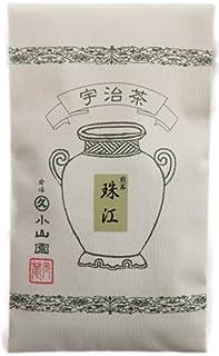 煎茶 珠江 Sencha