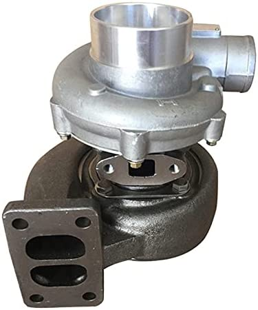 Ranking TOP6 Turbo H1C Turbocharger 3521834 Max 54% OFF for Others Variou 1988-04 Cummins