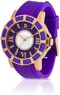 Relógio Garrido & Guzman - 2049LSR/15