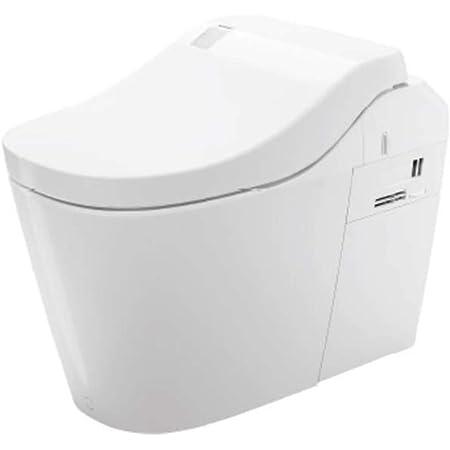 XCH1502WS アラウーノL150シリーズ 全自動おそうじトイレ(床排水/標準タイプ/一体型)(洗浄ユニット付)