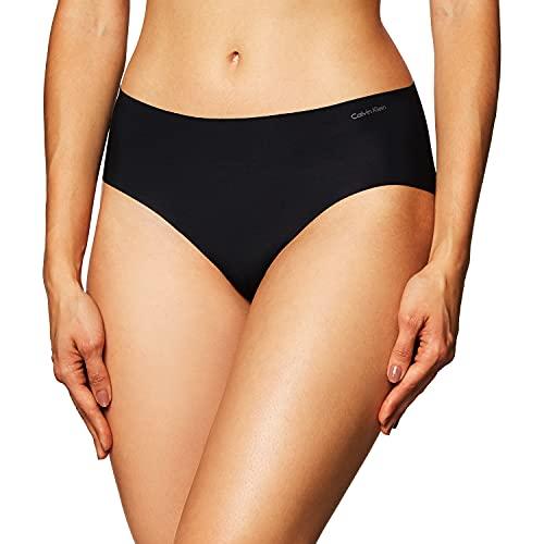 Opiniones y reviews de Braguitas y pantalones interiores para Mujer - los preferidos. 9
