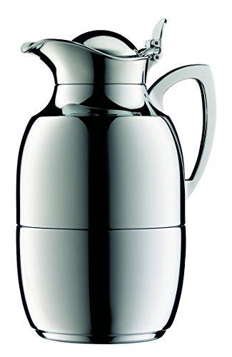 Alfi Juwel - Der Klassiker in 1.0 Liter