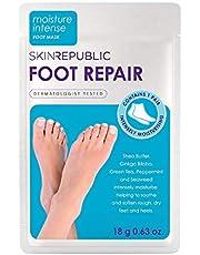 Skin Republic Foot Repair Onarıcı Ayak Maskesi 18 gr
