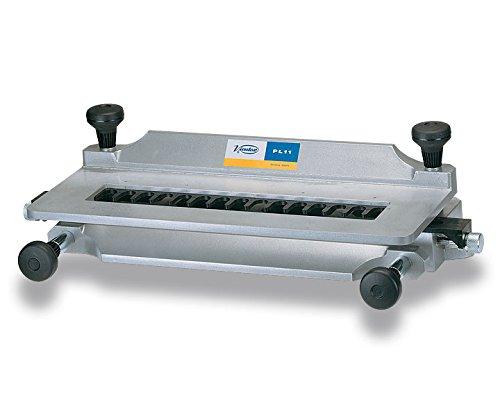 VIRUTEX 5000000 - Plantilla de lazos PL11