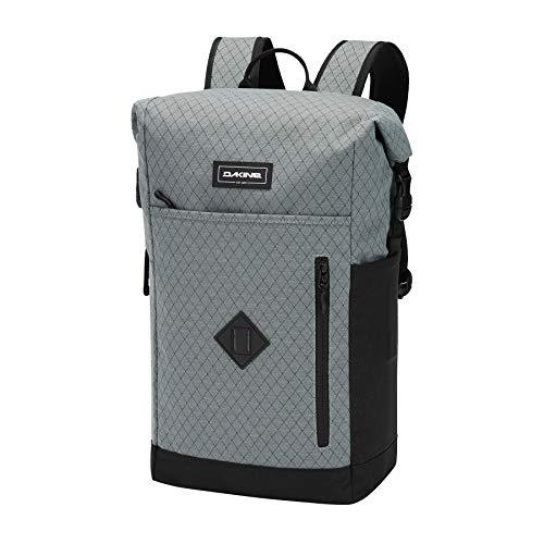 Dakine Mission Surf 28L Roll Top Wet Dry Backpack Rucksack Bag - Griffin - Waterproof Sprayproof - Unisex
