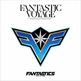 TO THE SKY / FANTASTICS from EXILE TRIBE