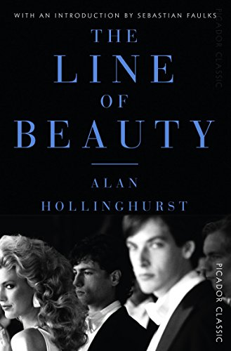 The Line of Beauty: Picador Classic (English Edition)