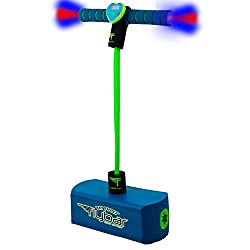 10 Best Flybar Pogo Sticks