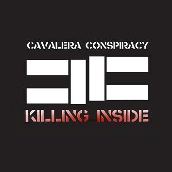 Killing Inside