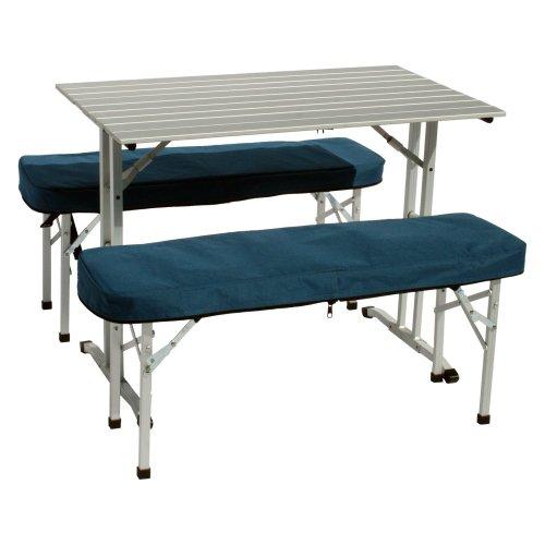 Big Sale Texsport Picnic Table Set