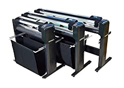 Best Vinyl Cutter For A Small Business [Our 5