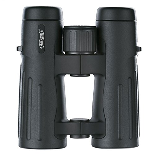 Fernglas Walther Outlander 10x42