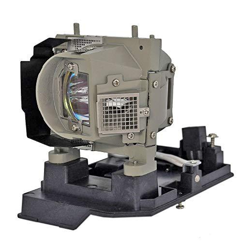 OEM PROJECTOR LAMP BULB FOR SMART BOARD UX60 680IX 685IX 885I 885IX 20-01175-20