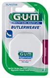 Gum Hilo Dental - 200 gr