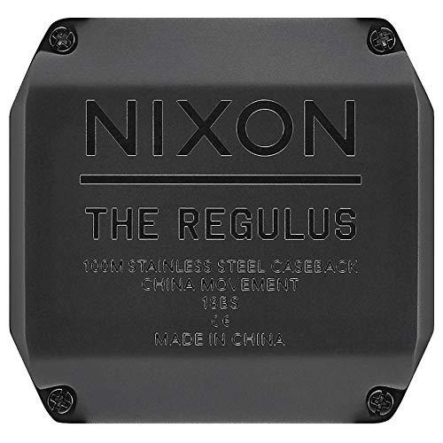 NIXON(ニクソン)『Regulus(A1180)』