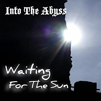 Waiting For The Sun  EP