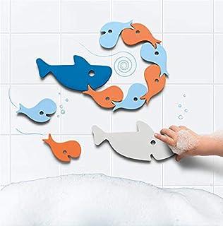 Quut Q171041 Shark Bath Puzzle opia