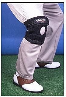 Tac-Tic Knee Golf Training Aid