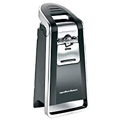 best top rated automatic can opener 2021 in usa