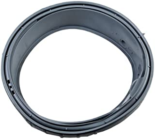 Samsung DC64-01570A Washer Door Boot for Samsung