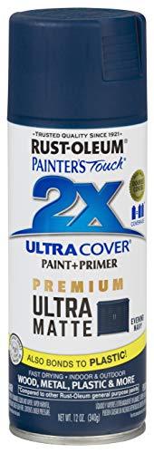 Rust-Oleum 331183 Painter