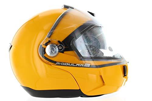 ski doo helmet modular 2 - 6