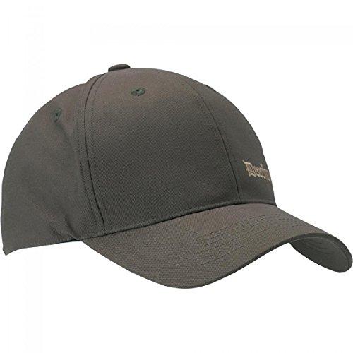 Deerhunter 6556 Upland Cap