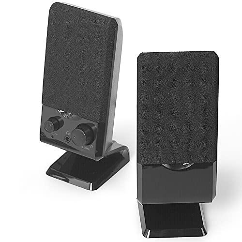 Barra De Sonido Canales Tecnología Subwoofer Incorporado Soporte Óptico USB Diseñado para Cine En Casa Mini Barra
