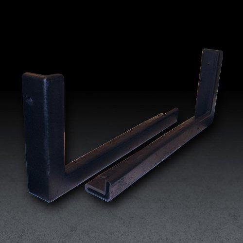 Spalding Foam Board Pad (72-inch)