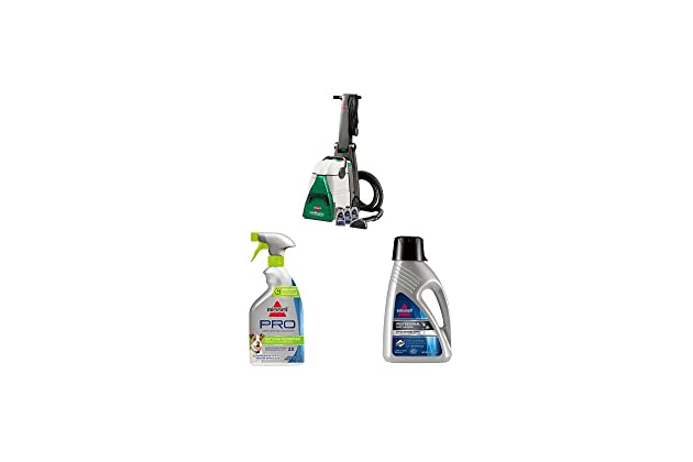 Best Shampoo Machines For Cars Amazon Com