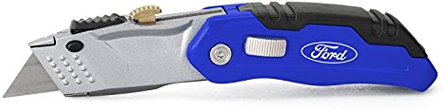 Ford Tools Utility Knife, 1 Piece