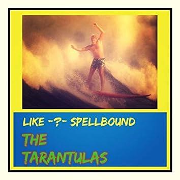 Like-?-Spellbound